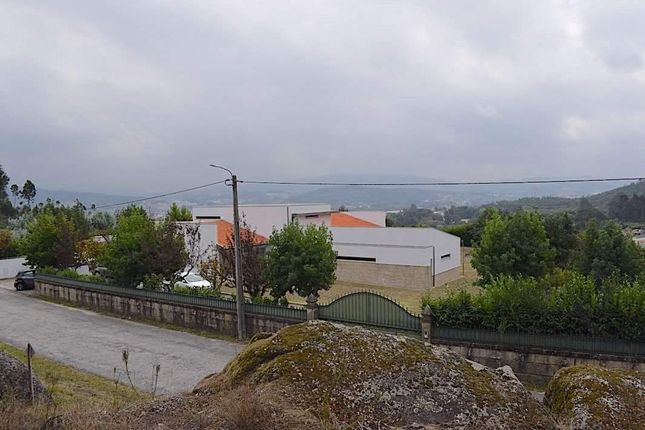 Thumbnail Detached house for sale in Guimarães, Braga, Portugal