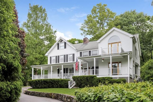5 bed property for sale in Greenwich, Connecticut, 06831, United States Of America
