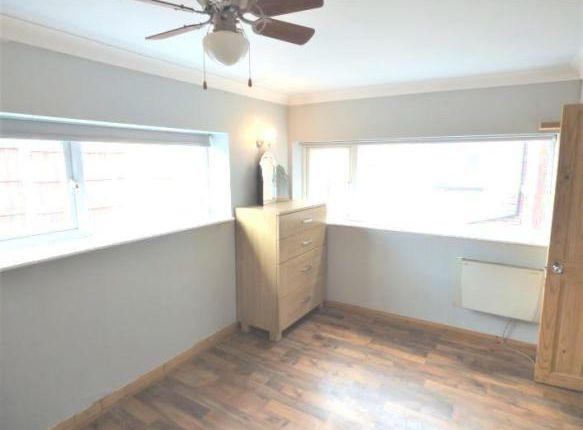 Annex Bedroom of Potovens Lane, Wakefield WF3