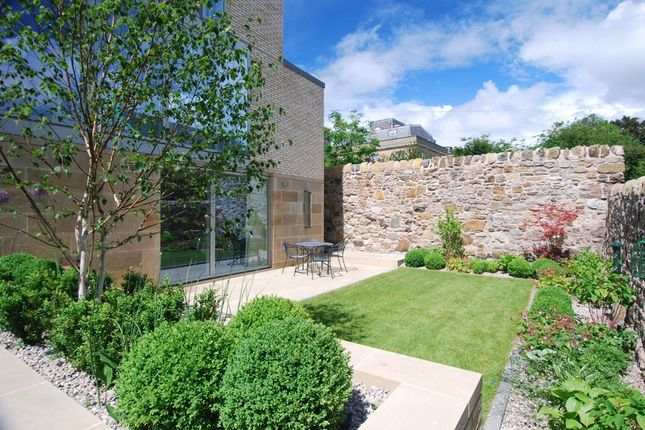 Thumbnail Detached house for sale in West Burn Lane, St. Andrews