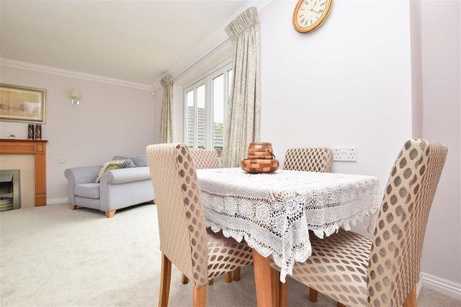 Dining Area of Crofters Close, Redhill, Surrey RH1