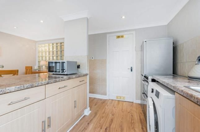 Kitchen of Barbour Avenue, Stirling, Stirlingshire FK7