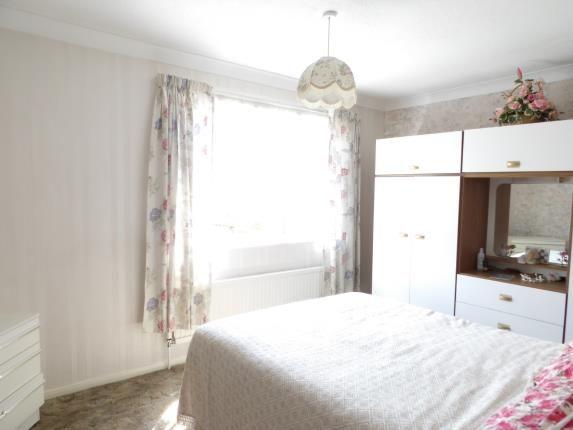 Bedroom 1 of Hunstanton, Norfolk PE36
