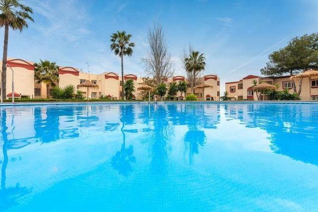 29650 Mijas, Málaga, Spain