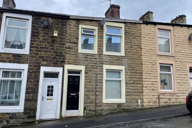 Thumbnail Property for sale in Westwood Street, Accrington
