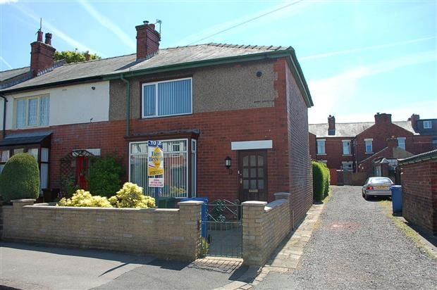 Thumbnail Property to rent in Whinfield Avenue, Chorley