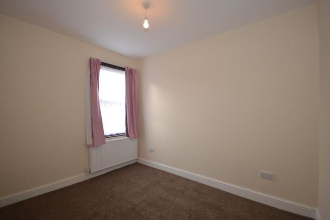 Thumbnail Property to rent in Third Avenue, Manor Park, London