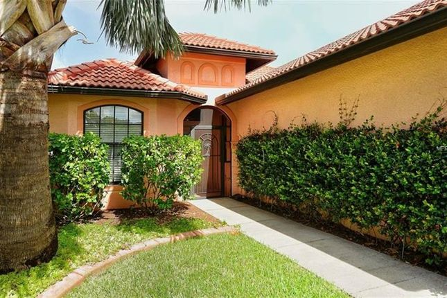 Thumbnail Property for sale in 1141 Arbroid Dr, Englewood, Florida, 34223, United States Of America