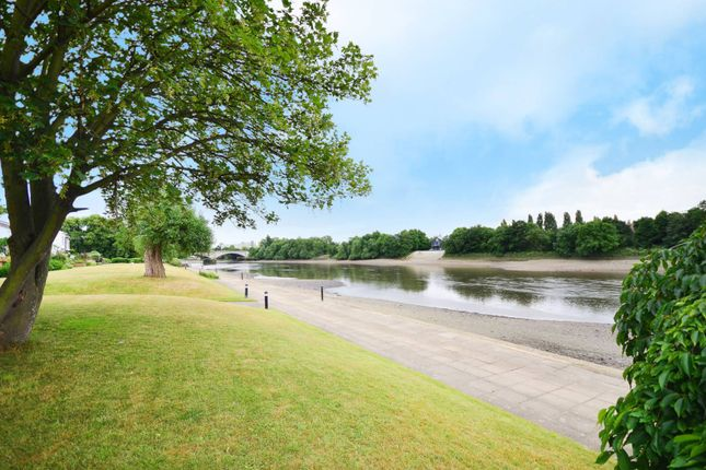 Property For Sale In Chiswick