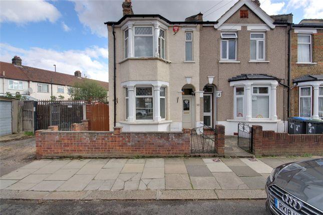 Picture No. 11 of Bertram Road, Enfield EN1