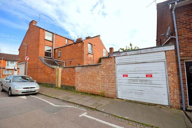 Terraced house for sale in Adams Avenue, Abington, Northampton