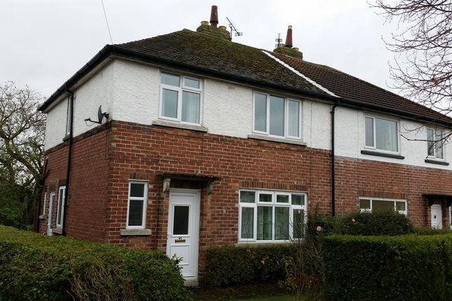 Thompson Avenue, Ormskirk, Lancashire L39