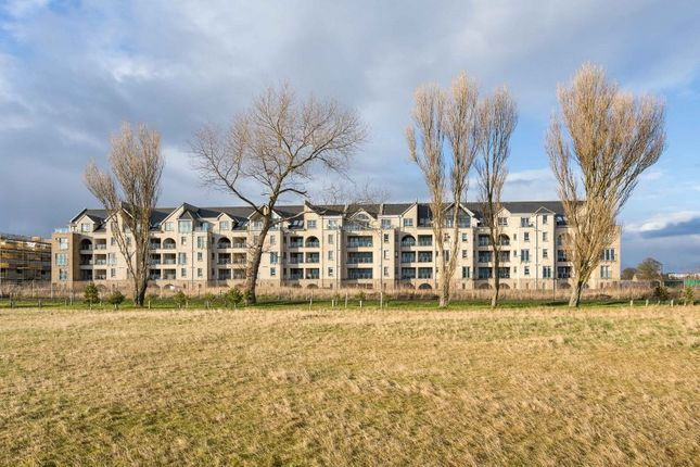 Thumbnail Flat for sale in Victoria Street, Carnoustie, Angus