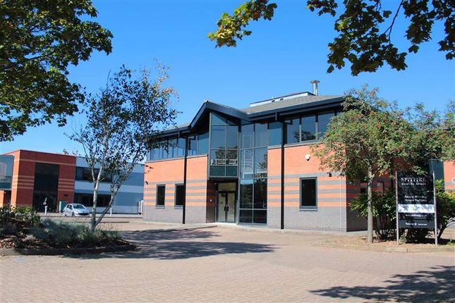 Maidenhead Commercial Properties To Let Primelocation