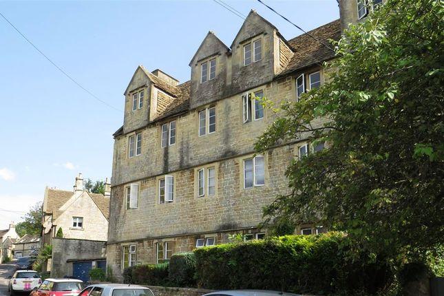 1 bed flat for sale in Church Lane, Box, Corsham SN13