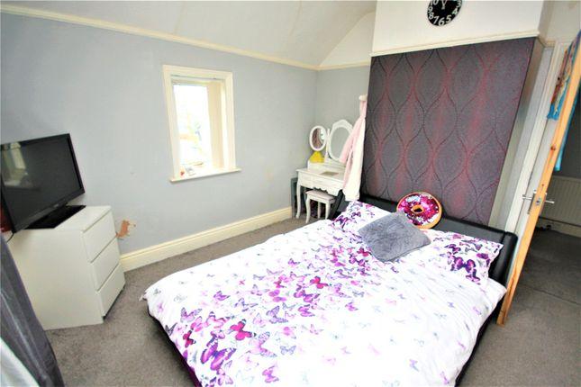 Picture No. 07 of Edwards Lane, Nottingham, Nottinghamshire NG5