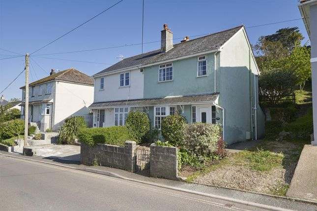 Thumbnail Property for sale in Onslow Road, Salcombe