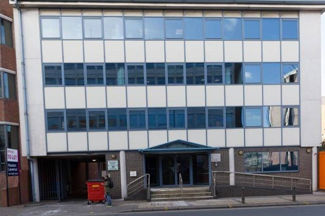 Thumbnail Office to let in St George's Road, Wimbledon