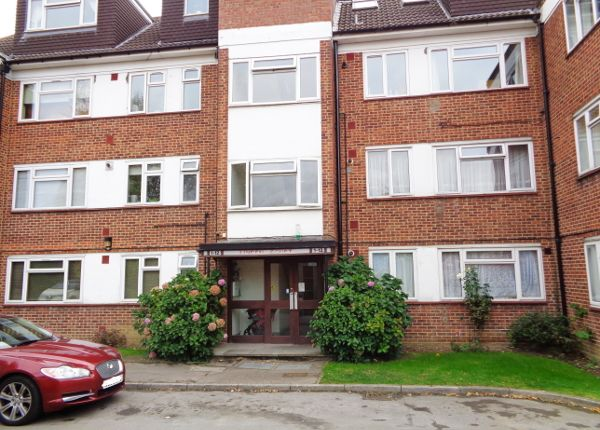 Photo 6 of Linden Court, Selvage Lane, Mill Hill NW7