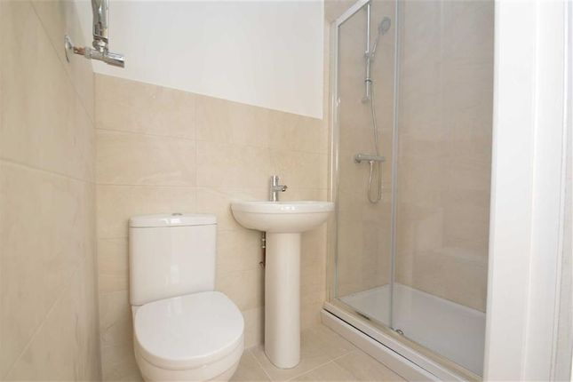 En- Suite of Blackburn Road, Oswaldtwistle, Accrington BB5