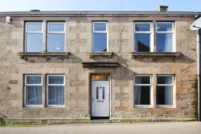 Thumbnail Detached house for sale in School Lane, Mid Calder