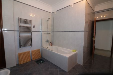 Image 31 5 Bedroom Villa - Central Algarve, Santa Barbara De Nexe (Jv10120)