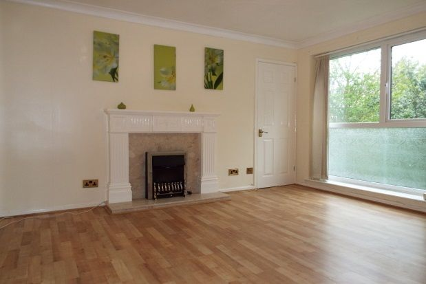 Thumbnail Flat to rent in Soulby Court, Newcastle Upon Tyne