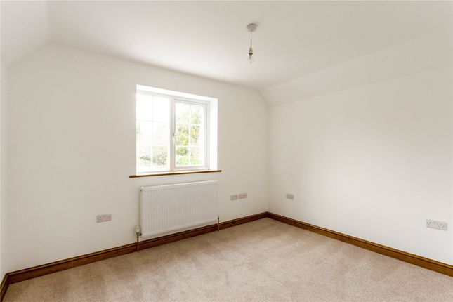 Bedroom 4 of High Street, Newick, Lewes, East Sussex BN8