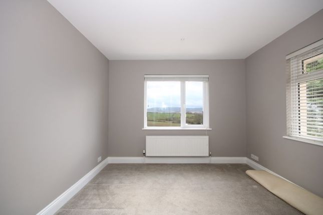 Bedroom 3 of Staple Lane, West Quantoxhead, Taunton TA4