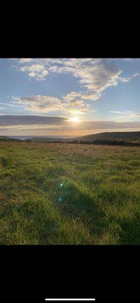 View 1.Png of Brynhoffnant, Llangrannog, Llandysul SA44