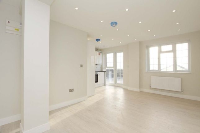 Thumbnail Property to rent in Park House, Ruislip