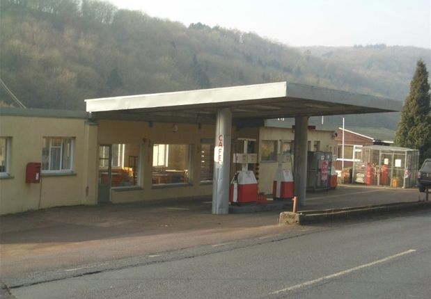 Retail premises for sale in Bishopswood, Bishopswood, Ross-On-Wye
