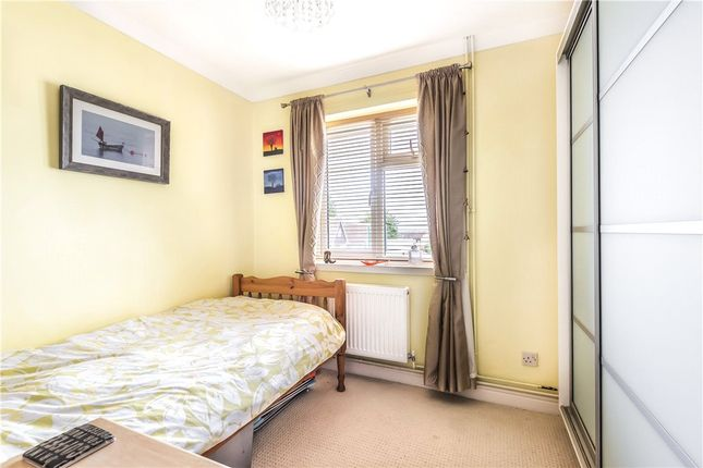 Bedroom of Uplands, Yetminster, Sherborne DT9