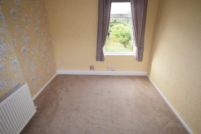 Bedroom 2 of Margate Street, Walney, Cumbria LA14