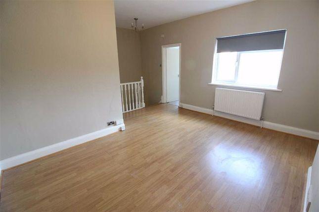 Studio for sale in Elmers End Road, Beckenham BR3