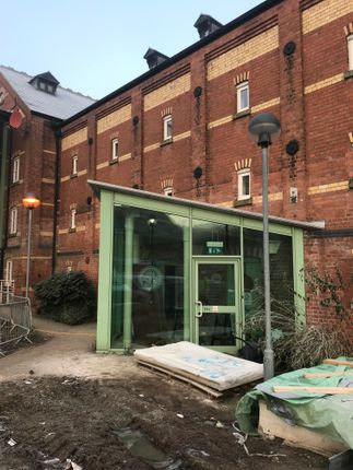 Thumbnail Office to let in Portcullis Lane, Ludlow