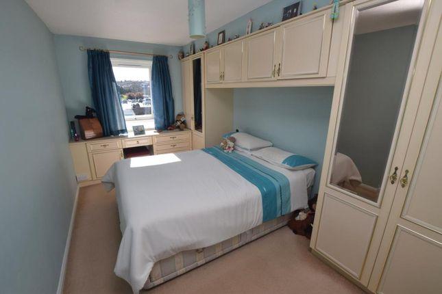 Bedroom 1 of Pebble Court, Paignton, Devon TQ4