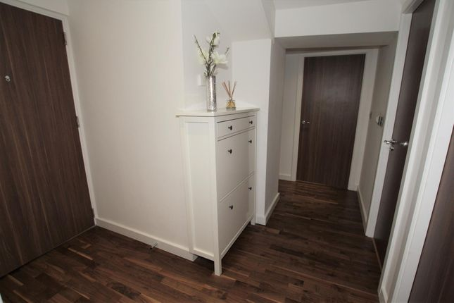2 bed flat for sale in King Street West, Manchester M3 - Zoopla