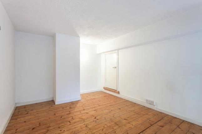 Bedroom of Fairfield Road, London E3