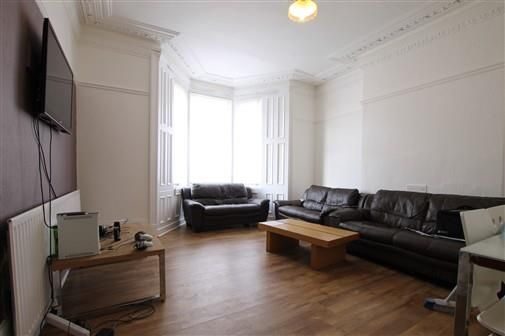 40451 of Stannington Avenue, Heaton, Newcastle Upon Tyne NE6