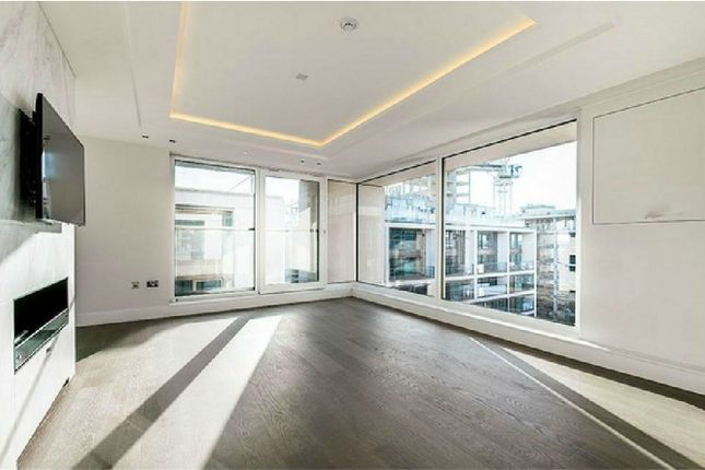 5 bed flat for sale in Kensington High Street, London
