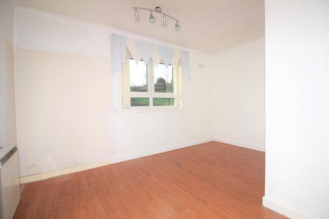 Bedroom 2 of Cathcart Street, Greenock PA15