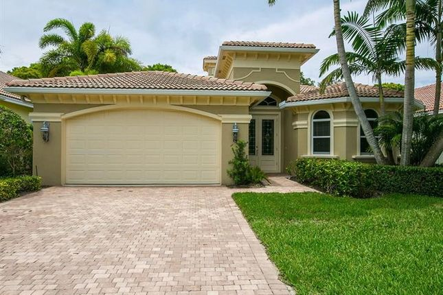 Property for sale in 2186 Falls Circle, Vero Beach, Florida, 32967, United States Of America