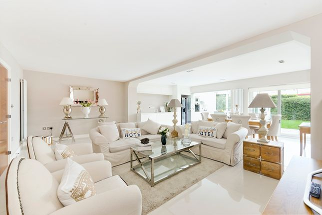 South Hampstead Residential, NW6 - Property to rent from South ... on