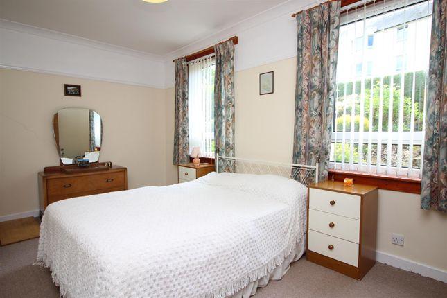 Bedroom 2 of Broadstone Avenue, Port Glasgow PA14