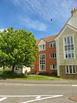 Thumbnail Flat to rent in Harbour Place, Dalgety Bay, Dunfermline
