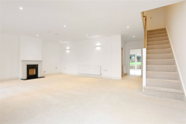 Picture No. 25 of Oakfield Road, Ashtead, Surrey KT21