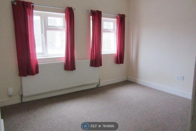 Bedroom 1 of Alexandra Road, Aldershot GU11