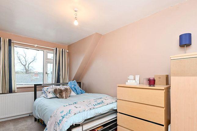 Bedroom 2 of Newton Leys, Burton-On-Trent, Staffordshire DE15