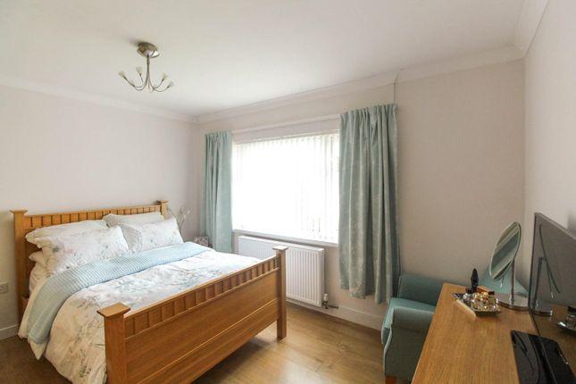 Img_3820 of Vernon Close, Pontlliw, Swansea SA4